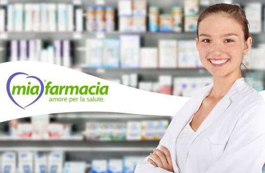 Promozioni Farmacia Santa Maria delle Grazie