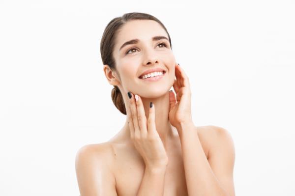 cosmetici pelle sensibile