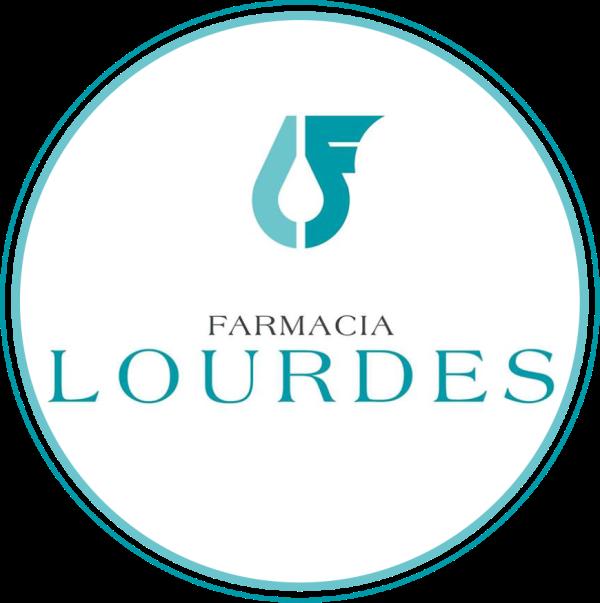 Farmacia Lourdes