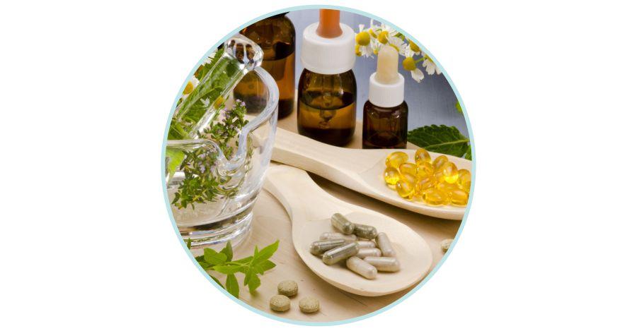 Farmaci e integratori per Vegani farmacia lourdes