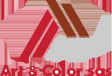 Art & Color Cardano al Campo (VA)