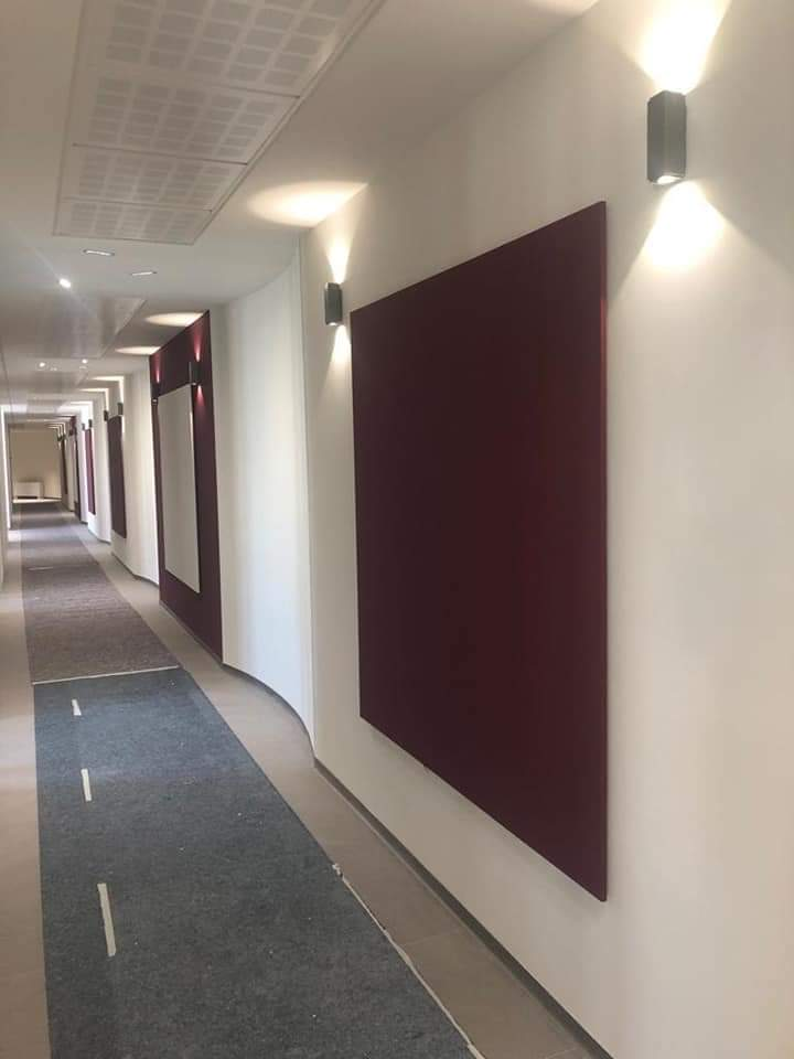 Tinteggiatura appartamento Milano