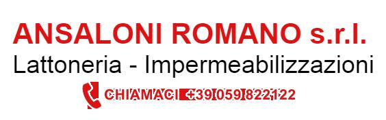 www.ansaloniromanolattonieri.it