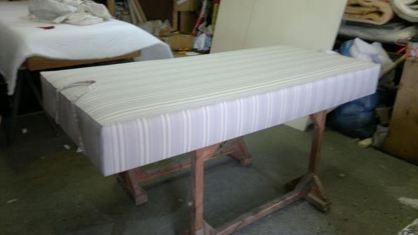 Riparazione materassi Lanzo Torinese Torino
