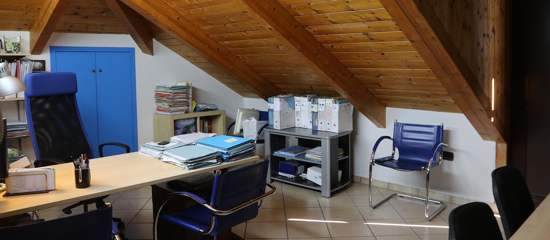 Servizi Immobiliari Giugliano in Campania Napoli