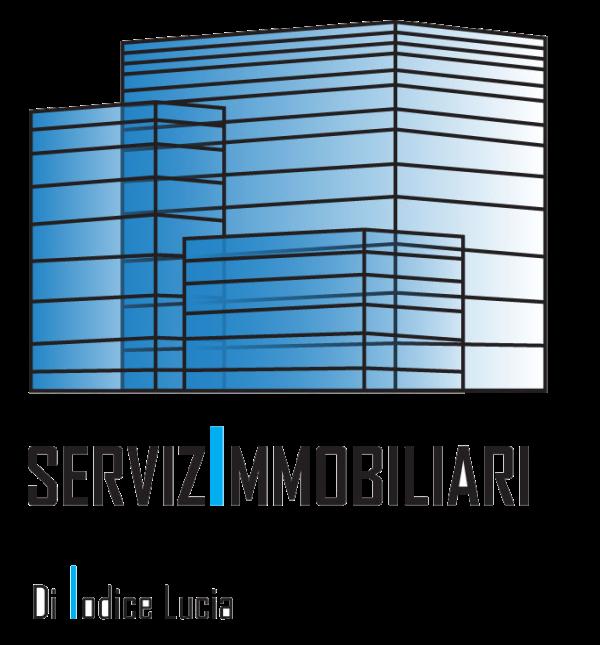Servizi Immobiliari Giugliano in Campania (NA)