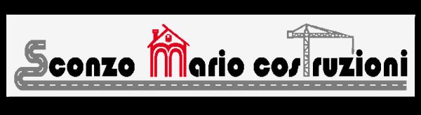 Sconzo Mario Costruzioni