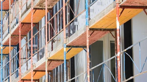 ristrutturazione edile Palermo