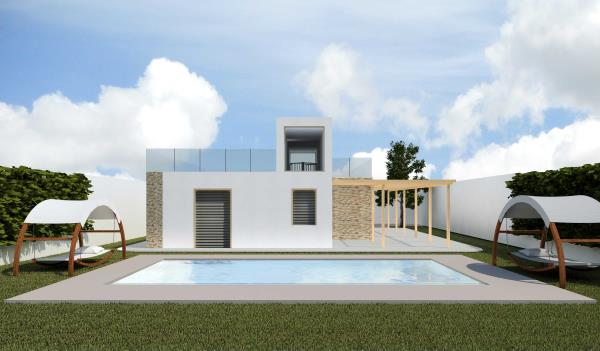 progettazione edilizia Palermo