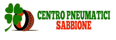 www.centropneumaticisabbione.it
