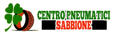www.centropneumaticisabbione.it