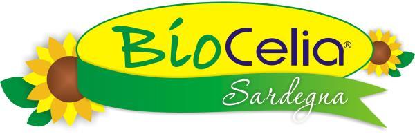 www.marketbiologico.com