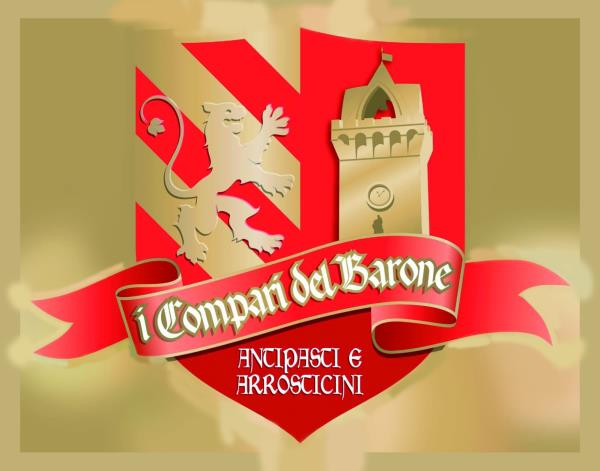 I Compari del Barone Tortoreto (TE)