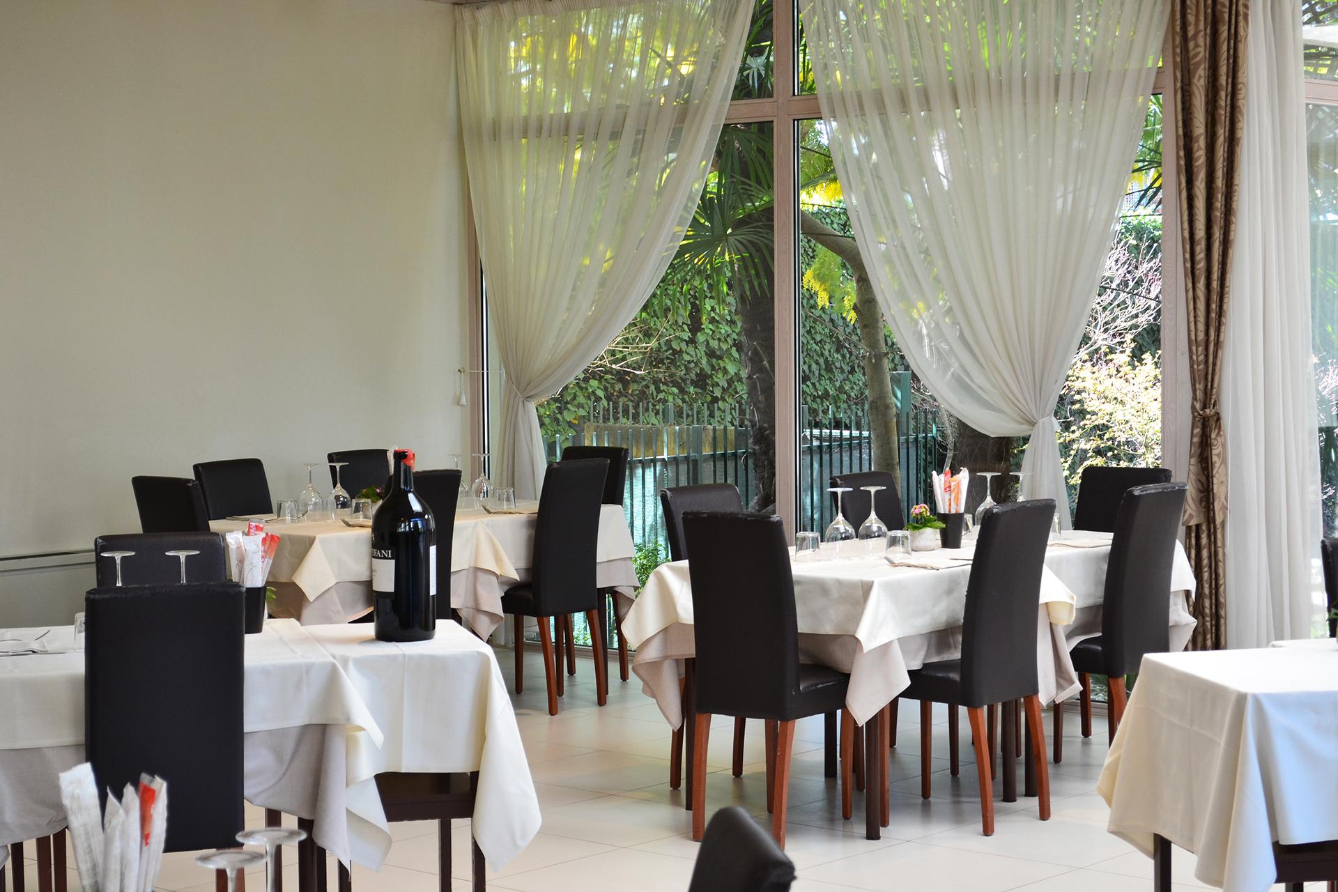Cucina tradizionale Verona