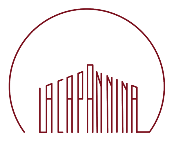 La Capannina
