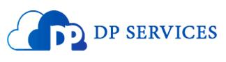 DP Services Fiorano Modenese (MO)