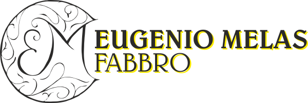 www.fabbroeugeniomelas.com
