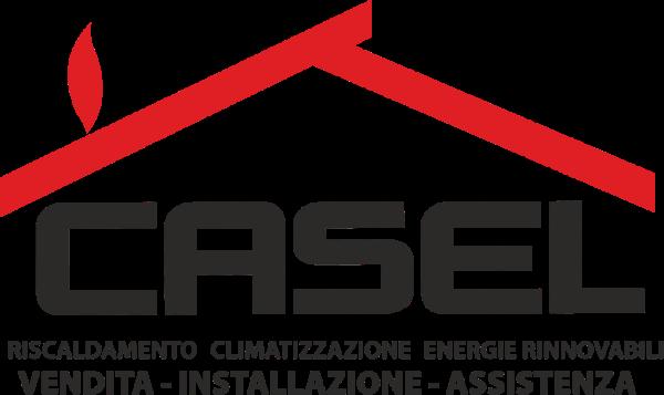 www.caselclima.it