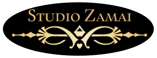 Studio tributarista Zamai Conegliano (TV)