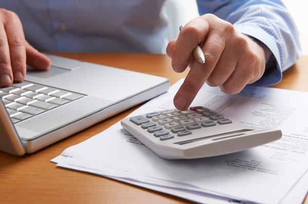 Gestioni contabili Conegliano