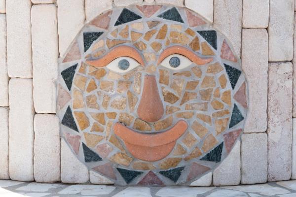 lavorazioni artigianali in pietra Quartu Sant'Elena