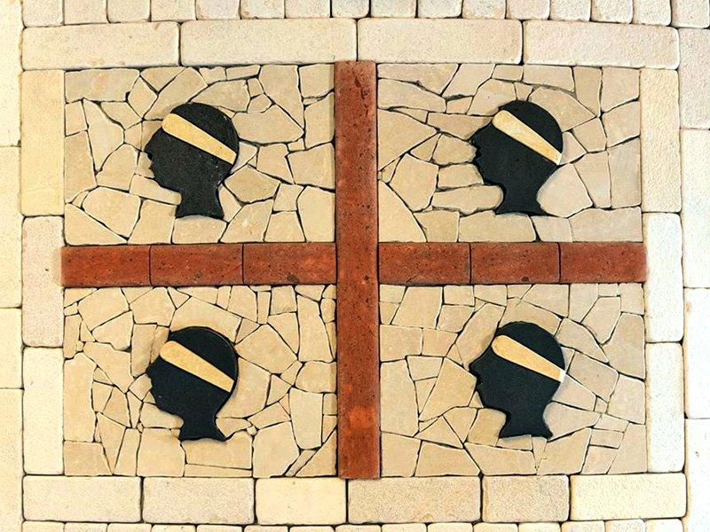 rivestimenti in pietra Quartu Sant'Elena