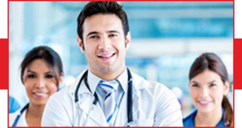 corso operatore Socio Sanitario Specializzato Salerno