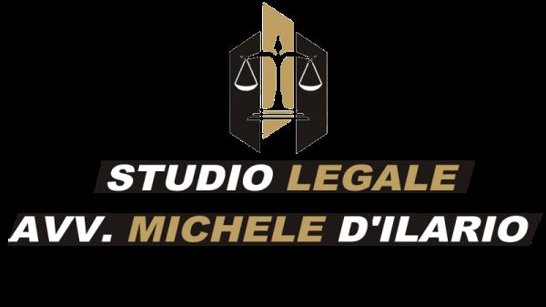 www.studiolegaledilario.it