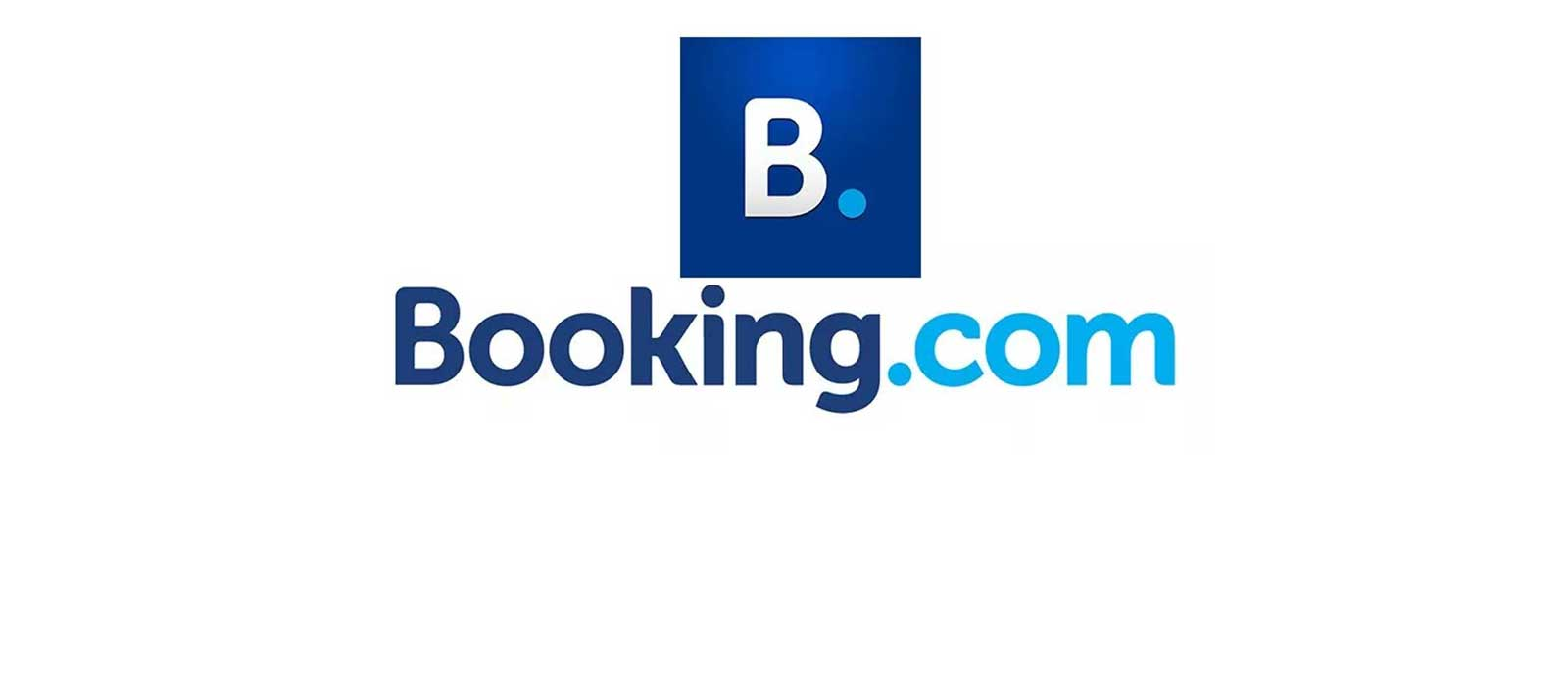 booking appartamenti sicilia