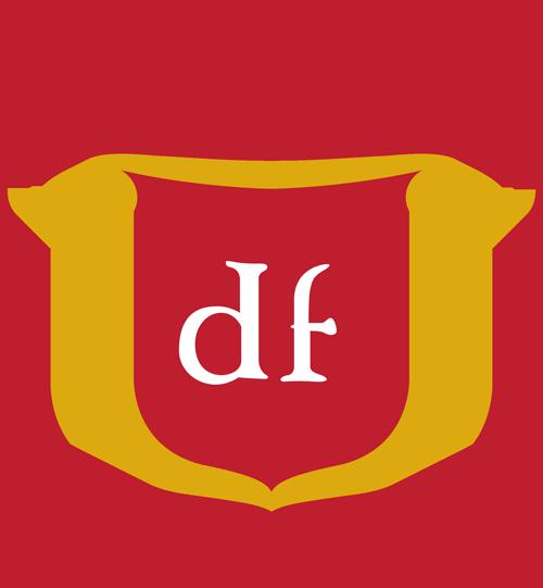 Domus Flegrea