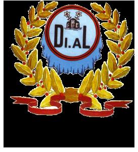 www.dialcommerciale.com