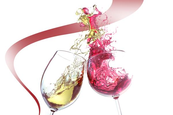 I nostri migliori vini distribuiti con passione solo da DIAL COMMERCIALE SRL
