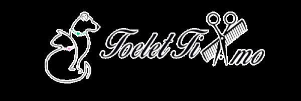 www.toelettiamo.com