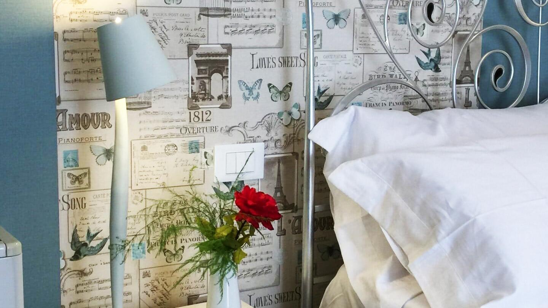 Bed & Breakfast Francavilla al Mare Chieti