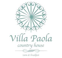 Villa Paola Country House Francavilla al Mare (CH)