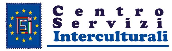 Centro Servizi Interculturali Montesilvano (PE)
