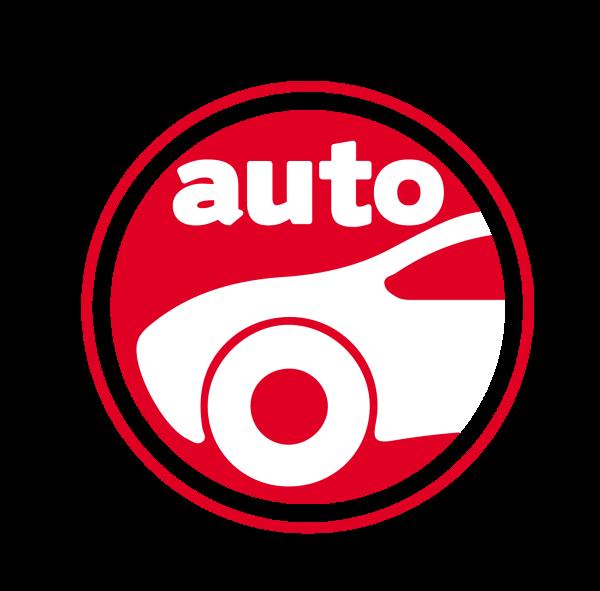 www.dimensioneautosgt.com