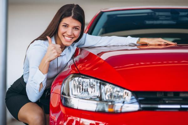 Valore Futuro Garantito la formula finanziaria per guidare vetture o moto sempre nuove