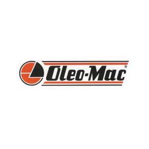 vendita prodotti oleo-mac polistena