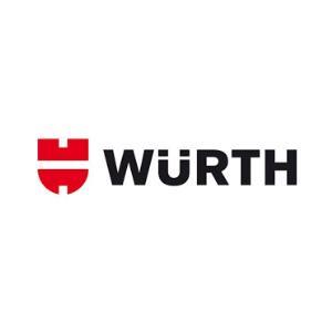 vendita prodotti wurth polistena