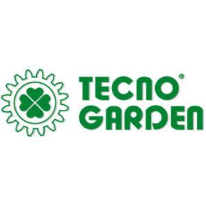 vendita prodotti tecno gardenpolistena