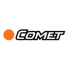 vendita prodotti comet polistena