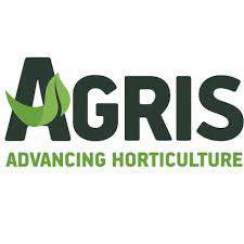 vendita prodotti agris polistena