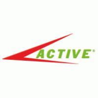 vendita prodotti active polistena
