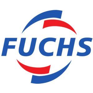 vendita prodotti fuchs polistena