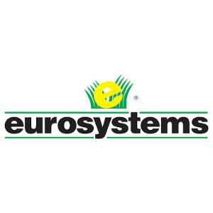 vendita prodotti eurosystem polistena