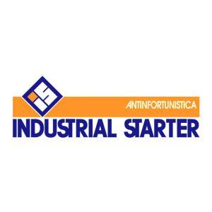 vendita prodotti industrial starter polistena