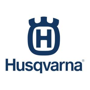 vendita prodotti husqvarna polistena