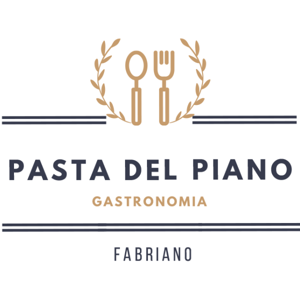 Pasta del Piano Fabriano (AN)