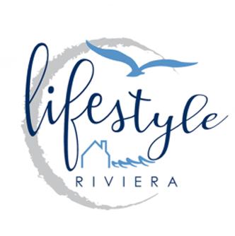 Life Style Riviera Ventimiglia (IM)